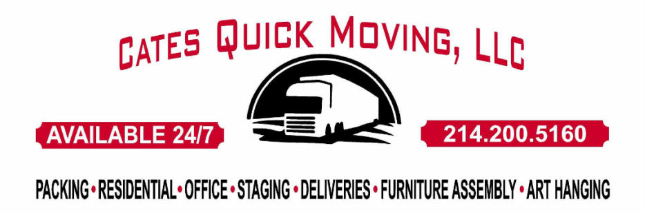 Dallas White Glove Moving Service | Antiques and Pianos